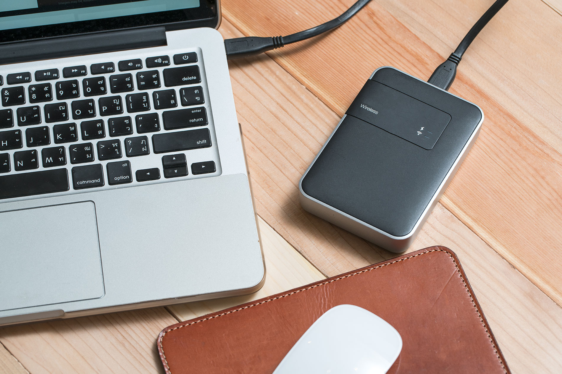 Why You Need To Backup Your Data Regularly?