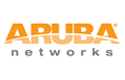 Aruba Access Point: Create seamless internet connectivity for all